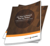 can-customer-find-you-online-cover