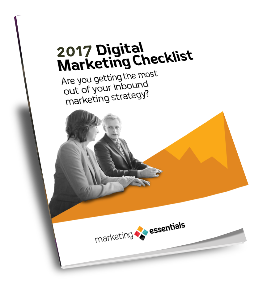 me_digital_marketing-checklist_long_form-cover-image-2017.png