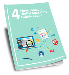 4-ways-inbound-digital-marketing-builds-leads-cover