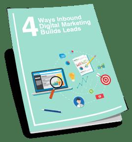 4-ways-inbound-digital-marketing-builds-leads-cover