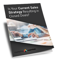 current-sales-strategies-cover