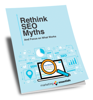 rethink-seo-myths-cover