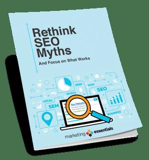 rethink-seo-myths-cover
