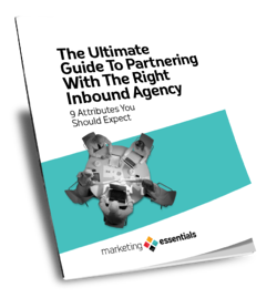 the-ultimate-guide-to-partnering-cover