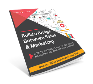 build-bridge-sales-marketing-