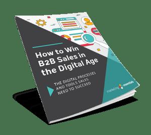 how-to-win-b2b-whitepaper