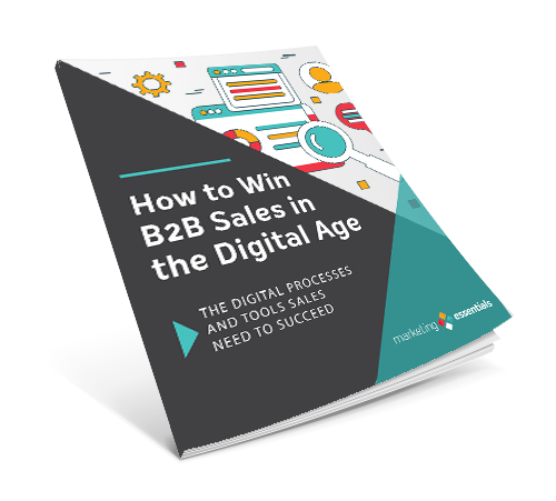how-to-win-b2b-whitepaper