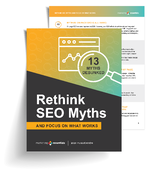 rethink-seo-myths-mockup-01