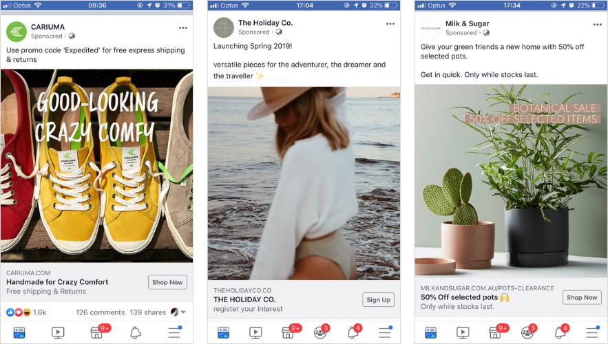 social-ads