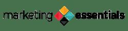 MktgEssentials_Logo2-web-2