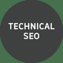 tech_seo