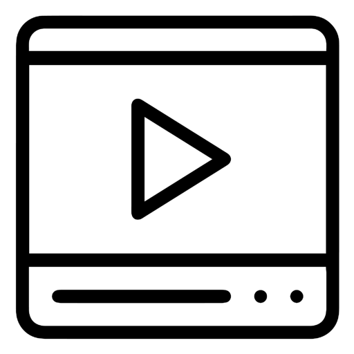 video-icon-02