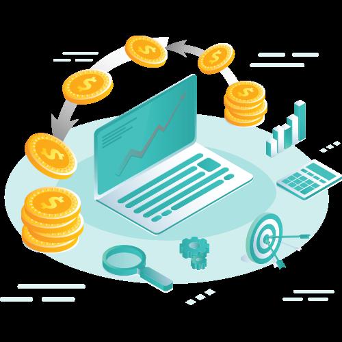 website-cost