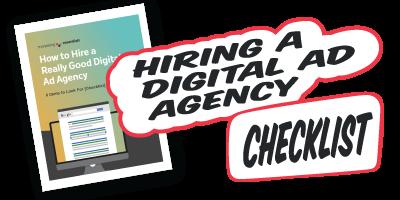 hiring-digital-ad-agency-img