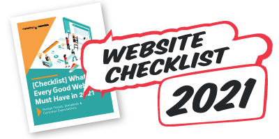 website-checklist-lp-image